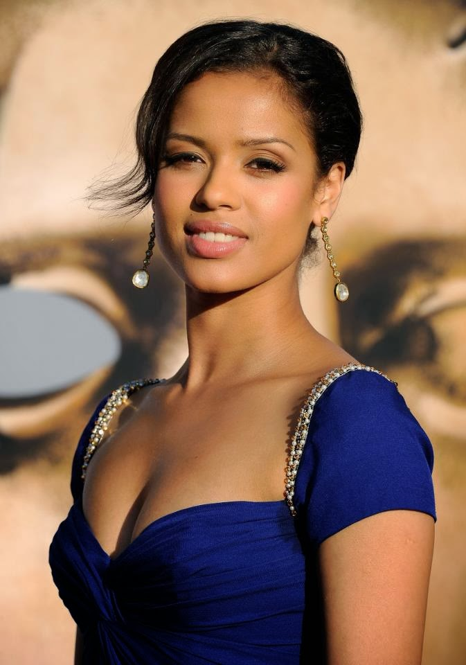 Image result for Gugu Mbatha-Raw sexy