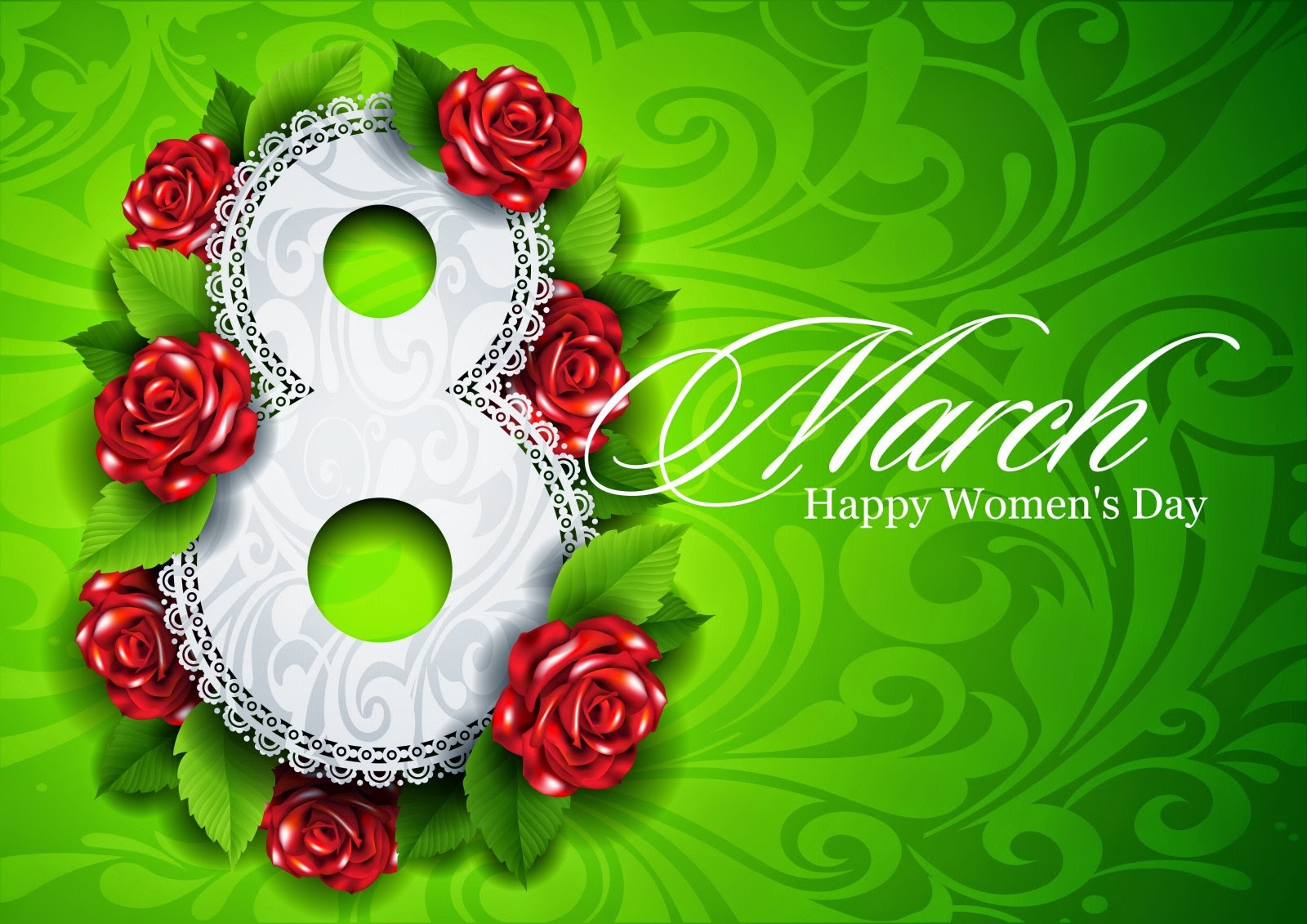 8%2BMarch%2BHappy%2BWomens%2BDay%2Bwallp