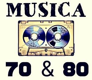Descargar Musica de los 70 y 90