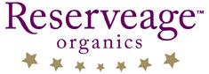 Reserveage Organics Logo
