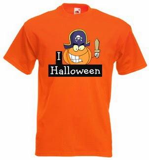 http://capitanfreak.com/camisetas/1-camisetas.html
