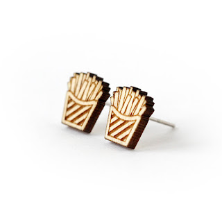 http://www.lesfollesmarquises.com/product/puces-d-oreilles-frites