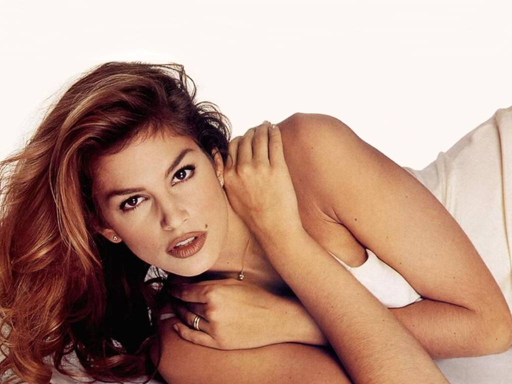Cindy Crawford | HuffPost