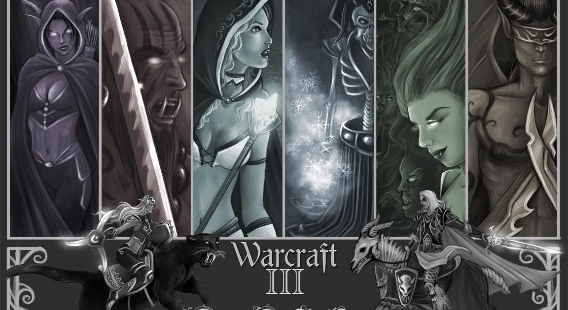 Barathrum Dota 2 Wallpaper