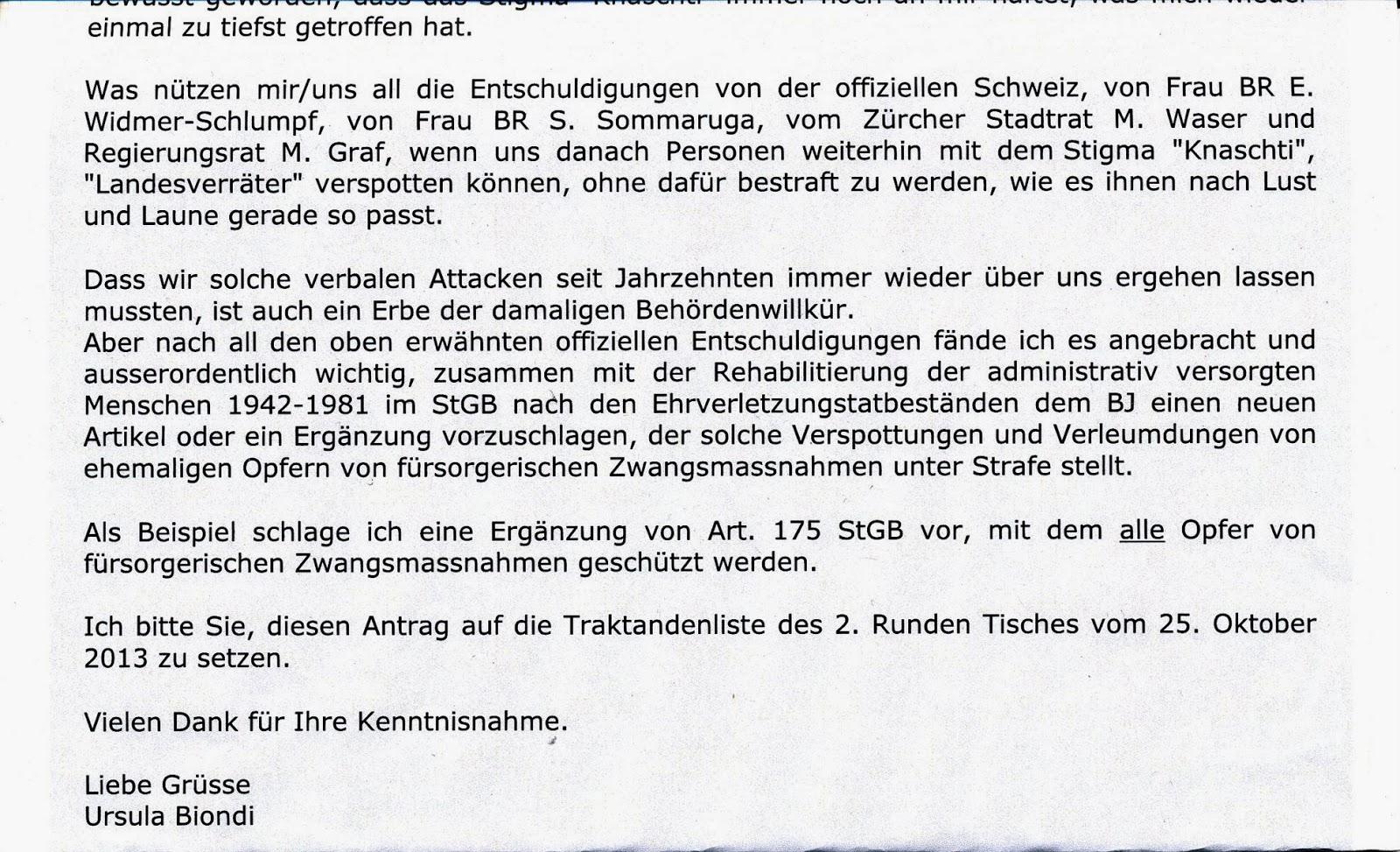 Nett Fassen Sie Das Umrisswort 2010 Wieder Zusammen Zeitgenössisch ...