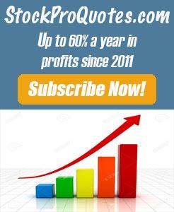 StockProQuotes.com