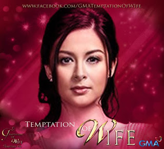 Temptation of Wife (Finale) - 05 April 2013 