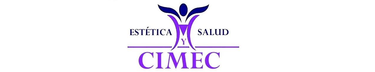 CIMEC