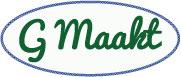 G Maakt
