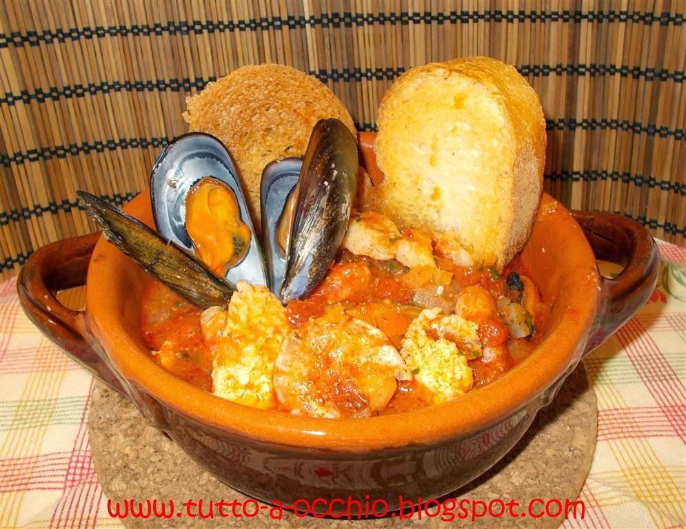 zuppa-pesce-delicata