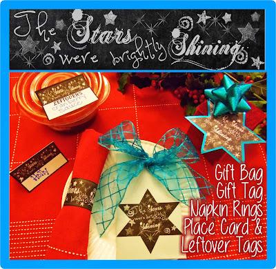 http://hollyshome-hollyshome.blogspot.com/2013/12/the-stars-were-brightly-shining.html