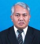 Timbalan Pengarah Pendidikan Negeri Terengganu