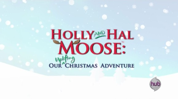 Holly.and.Hal.Moose.Our.Uplifting.Christ