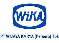 http://rekrutindo.blogspot.com/2012/05/pt-wijaya-karya-persero-tbk-bumn.html