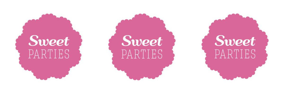 SWEET PARTIES