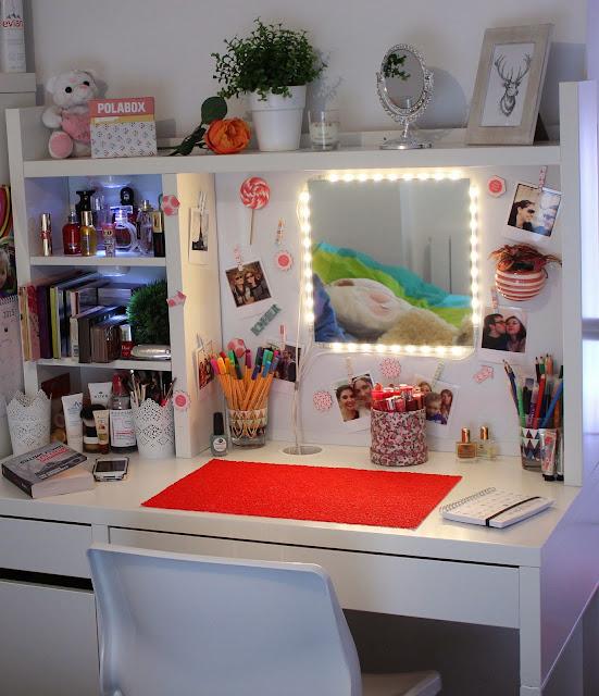 les d lices de minie d coration ma petite bulle. Black Bedroom Furniture Sets. Home Design Ideas