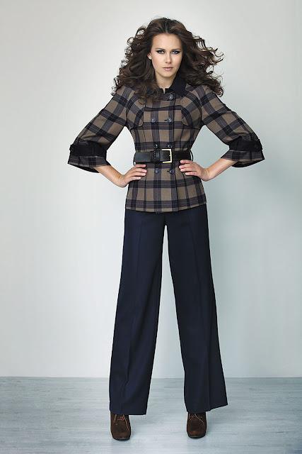 secil giyim sonbahar 41 SEÇİL TESETTUR GİYİM 2013 SONBAHAR KOLEKSİYONU