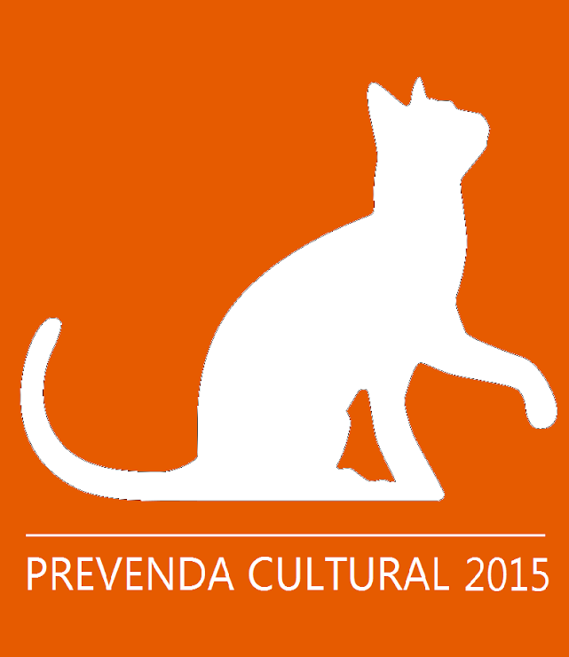 Prevenda Cultural Alternativa 2015