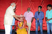 Kundanapu Bomma first look launch event-thumbnail-17