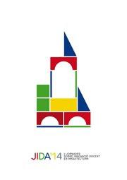 PUBLICADA PONENCIA - JIDA'14.
