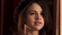 Rudderless 2015 Full HD Movie 1080p Free Bluray Download & Watch