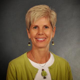Dr. Joan Bytheway, Director of STAFS