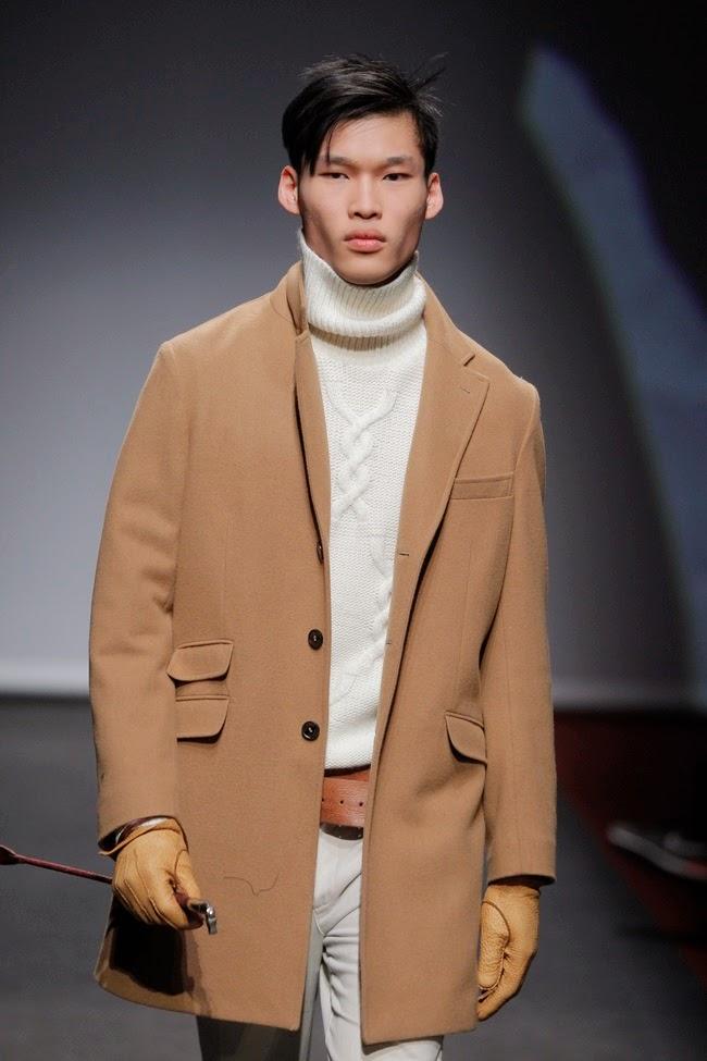 Emidio Tucci, Street Style, MFSHOW MEN, Colecciones, Otoño/Invierno 2015, Desfiles, Pasarela, Modelos, Fashion Week. Blog de Moda