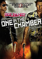 مشاهدة فيلم One in the Chamber
