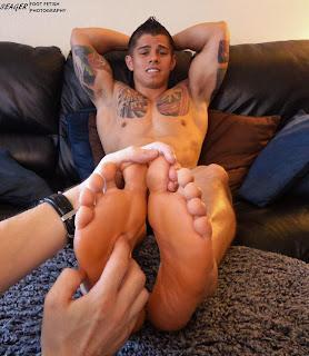 fetish porn free vidoes