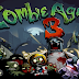 Download Zombie Age 3 v1.0.0 Apk