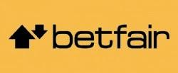 Betfair Australia Logo