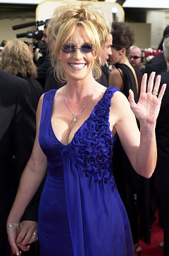 erin brockovich real success mom all about world news