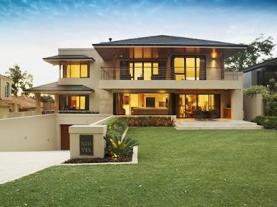 Rumah, House, Big House, Rumah Besar, Rumah Cantik, Rumah Indah, Rumah Mewah, Rumah Idaman, Rumah Impian