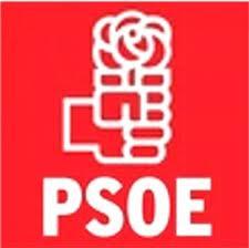 POR EL BIEN DE ESPAÑA: !!!QUE DESAPAREZCA YA!!!!
