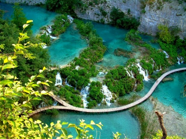 parc-national-croatia
