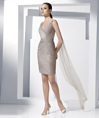 pronovias elbiseler