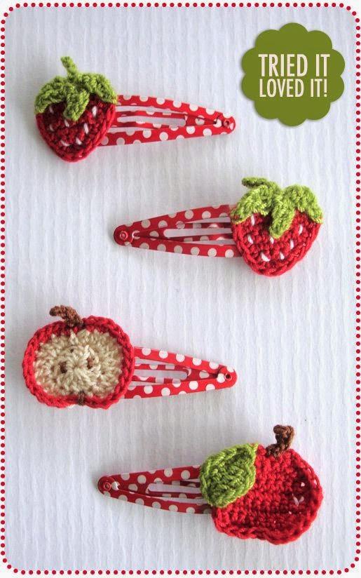 http://kidindependent.com/2012/02/a-little-bit-craftsie/