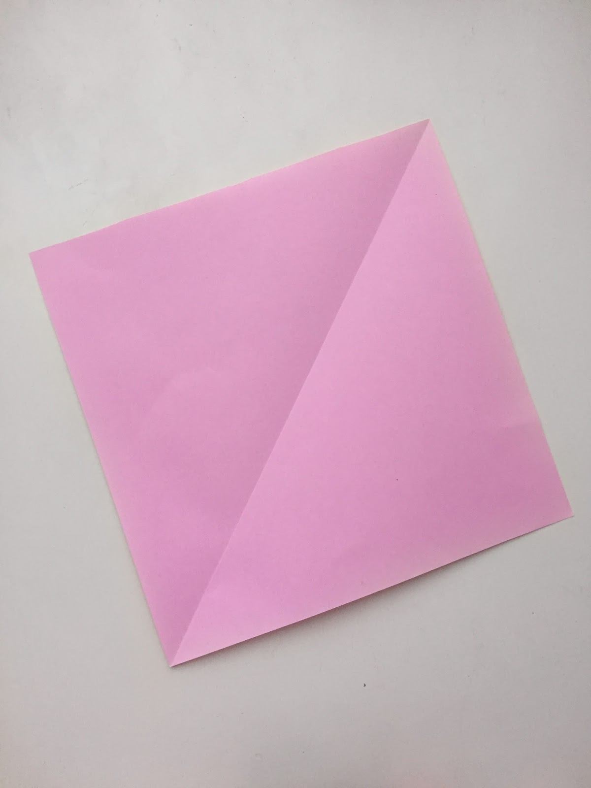 DIY Holiday Paper Bows