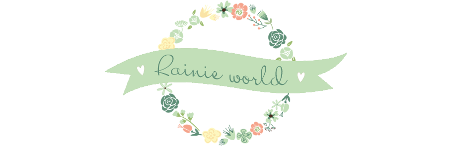 Rainie World