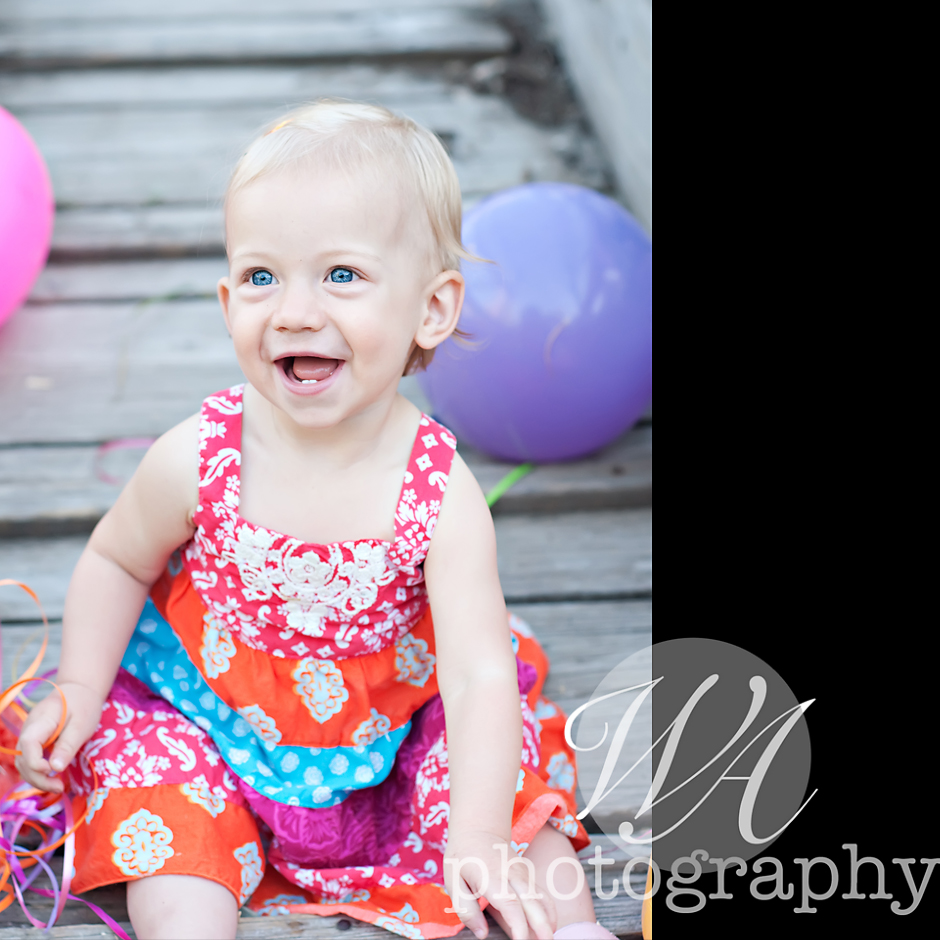 Wendy Anderson Photography-SLC Utah Newborn, Family, Toddler, Children's, Maternity Photography