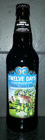 Twelve Days (Hook Norton Brewery)