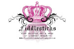 Click to Visit Fiddlesticks