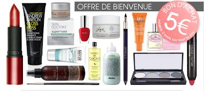 http://www.beauteprivee.fr/signin/index/g/3543e8538371369e3fddaff5b233160f