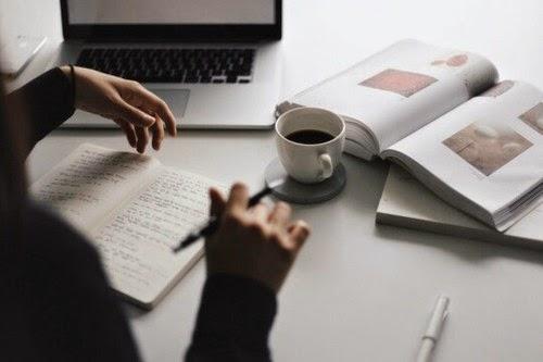 Blogs y Websites (en inglés) para inspirarse