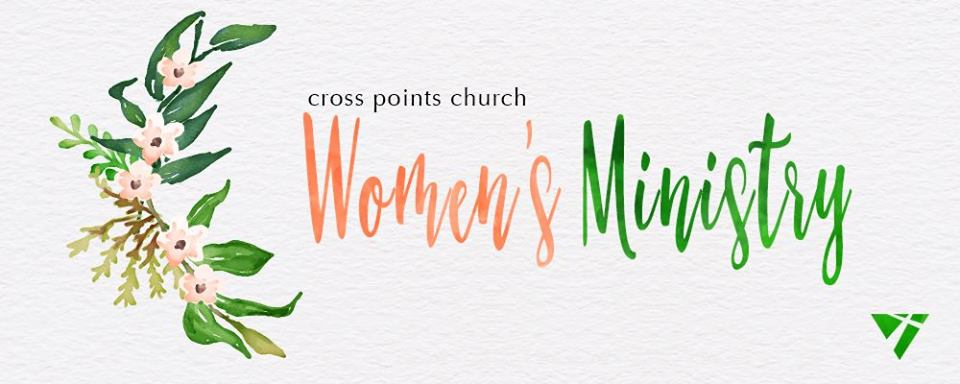 CPC Women's Ministry