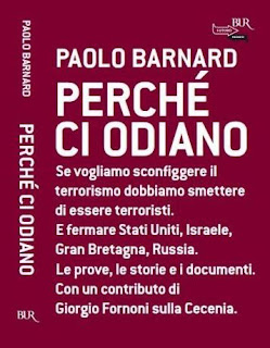 http://paolobarnard.info/perche.php