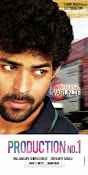 Varun Tej Debut Movie Wallpapers Posters-thumbnail-4