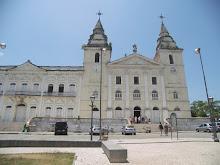 Fotos do centro Historico de São Luís