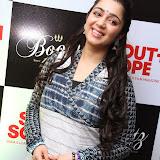 Charmee Kaur Photos in Salwar Kameez at South Scope Calendar 2014 Launch 46