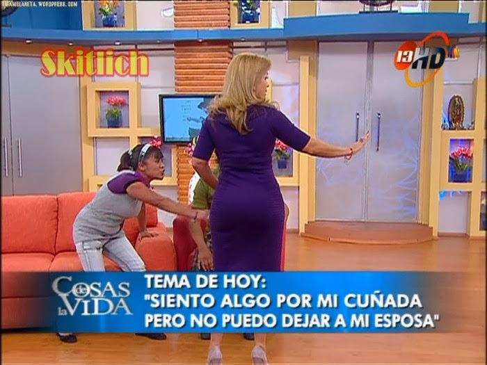 Fotos Prohibidas De Rocio Sanchez Azuara Video No Apto Para Cardiacos ...